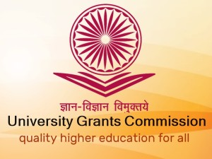 Ugc Announced New Norms Distance Education