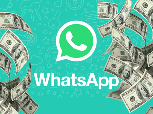 The Amazing Success Story Whatsapp S Founder Jan Koum