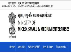 19 Lakh Jobs Tamil Nadu Minister Giriraj Singh