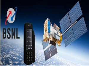 Bsnl Recruitment 2019 150 Mt Telecom Operations Posts