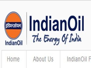 Iocl Recruitment 2018 Apply Online Latest Jobs At Iocl Caree