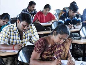 Teacher Training Exam Result Postponed 2018