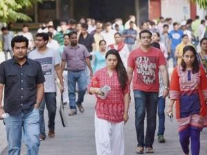 Upsc Declares Civil Services Main Exam Result 2018 At Upsc Gov In