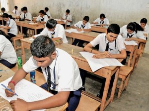 Why The 11 268 Plus 1 Students Were Given An Internal Assess