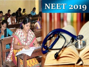 Neet Pg 2019 Results Expected Today Nbe Edu In