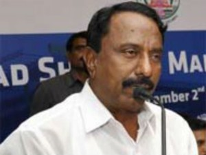Education Tv Channel Launched Soon Says Minister Sengottaiyan