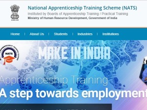 Aai Recruitment 2019 Apply Online 120 Apprentice Posts