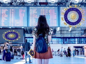 How Judge Education Horoscope Astrology