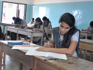 10th Supplementary Exam Apply Online From April 8th