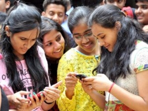 Tamil Nadu Tn Hse 2 Result 2019 Date And Time Confirmed Ch
