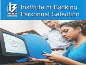 Ibps Po Vii 2017 Provisional Result Issued Check Ibps In