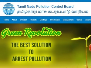 Tnpcb Recruitment 2019 Apply Online For 224 Assistant Typi