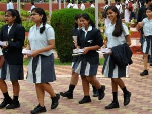 New Regulations For Tn Govt School Students