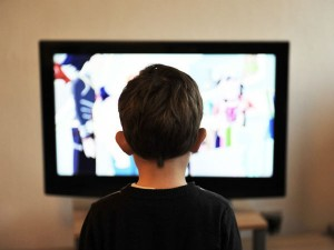 Tamil Nadu Government To Launch Education Tv Channel