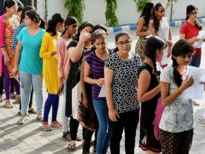 Neet Counselling 2019 Starts Today Check Date Eligibility