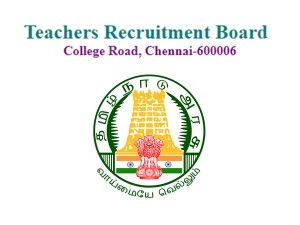 Tn Trb Computer Instructor Hall Ticket 2019 Check Your Exam