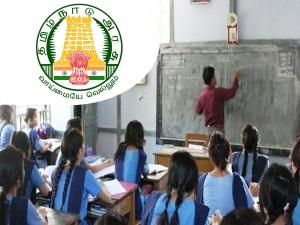 Tamil Nadu Trb Recruitment 2019 For 2 144 Grade I Posts Rele