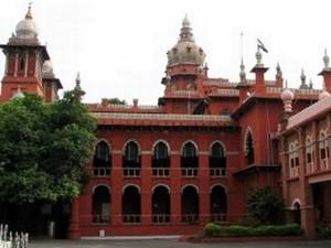 Madras Hc Stays Transfer Counselling For Govt School Teacher