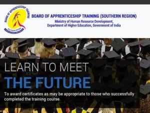 Boat Apprentice 2019 For Graduate Technician Apprentice 68 Post