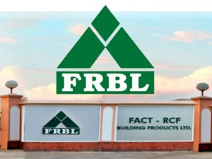 Fact Rcf Building Products Limited Recruitment 2019 For Site
