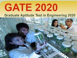 New Paper For Biomedical Engineering Introduced In Gate 2020