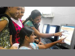 Special Supplementary Exam For Class 11 And 12th Revision Results Released Today