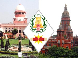 Trb Scam Tn Govt Appeal For Cancelling Trb Polytechnic Supreme Court Order