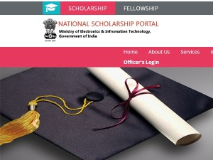 You Have These Qualification Central Government Provide National Scholarship Scheme For Students