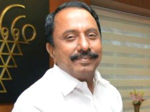 Action Against Schools Misused Compulsory Education Law Minister Sengottaiyan