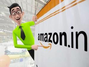 Flipkart And Amazon Create 14 Lakh Temporary Jobs Because Of Festive Season Sale