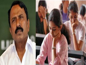 One More Special Exam For Teachers Who Cleared Tet Minister Sengotayan