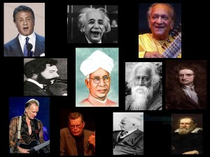 Famous Teachers In History You Need To Know On Teachers Day