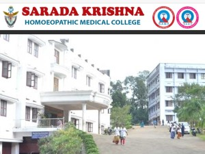 Application Invite For Postgraduate Homeopathy Courses