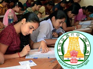 Tnpsc Changes Group Ii Main Exam Pattern More Detail Here