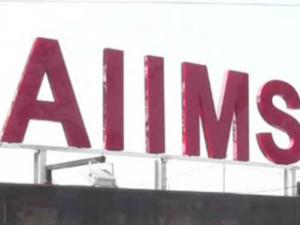 Aiims Rishikesh Recruitment 2019 Apply Online For 372 Staff Nurse Post
