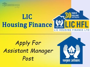 Lic Hfl Recruitment 2019 Apply Online For 35 Assistant Manager Post