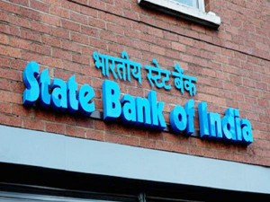 Sbi So 2020 Armourers In Clerical Cadre Recruitment Apply Online For 29 Posts