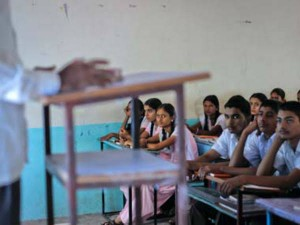 Tamil Nadu School Ofter Half Yearly Exam Holiday Reopen Date Announced 2020