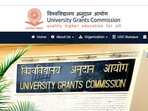 Ugc Scholarship Disabled Students Apply For National Fellowship 2020