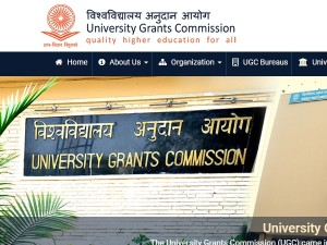 Universities Are Awarding Non Recognised Degrees Ugc