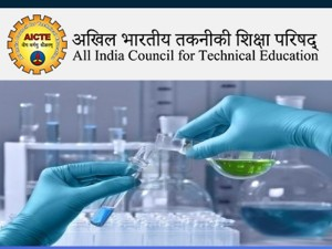 Aicte S Engineering Course Correction Chemistry Not Mandatory For Engineering Courses