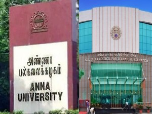 Engineering College Approval Process 2020 21 Anna University Extension Of Time To Renew