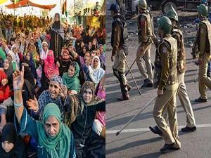 Delhi Riots Schools To Remain Closed In North East Delhi Till March 07