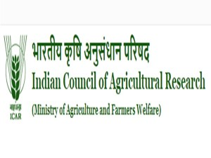 Icar Aieea 2020 Application Released Dates Eligibility Apply Here