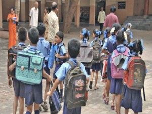 Tn School Reopen Date 2020 Out Check Details Here