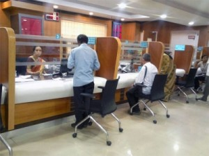 Perambalur District Cooperative Bank Recruitment 2020 Apply Online For Assistant Post
