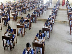 Tamil Nadu 10th Board Exams Time Table 2020 Released