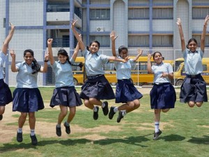 Cbse 10th Result 2020 Declared Trivandrum And Chennai Region Is Top Performer
