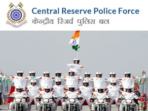 Davp Recruitment 2020 Application Invited For 250 Various Constable Post
