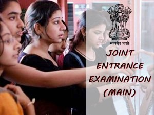 Jee Main 2020 Admit Card Released Jeemain Nta Nic In Direct Link Here
